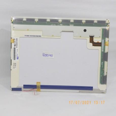 Dell Optiplex 990 USDT i7-2600S, 8Ram, 250Hdd