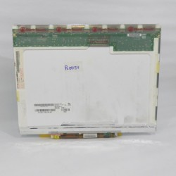 HP ProBook 6475b AMD A6-4400M 8.Ram, 500.hdd