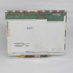 HP ProBook 6475b AMD A6-4400M
