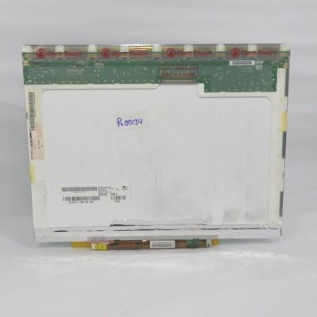 HP ProBook 6475b AMD A6-4400M 500Hdd, 8Ram
