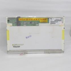 HP EliteBook 840 G3 i5-6300U 8/16Ram 128SSD/500 Gb Hdd