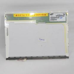 HP EliteBook 840 G3 i5-6300U 256 SSD 8.Ram
