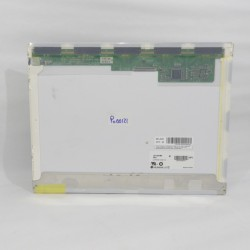 Dell E5540 i5-4310U (RB)