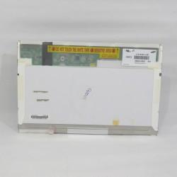 Disco SSD 256 Gb Samsung MZ-7PD2560/0HT