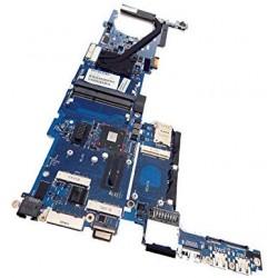 """Toshiba Portege Z30 i5-6200U 8.Ram 256.SSD 13,3"""""""