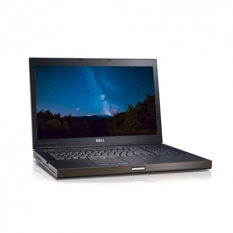 HP EliteBook 840 G2 i7-5600U 256G SSD 8G Ram