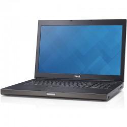 Dell Precision M6600 i7-2960XM 256 SSD 8Ram