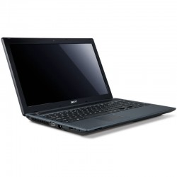 HP EliteBook 745 G2 256Gb SSD 8 Ram Amd Pro