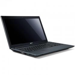 HP 745 G2 AMD A8-7150B 8.Ram 128.SSD